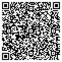 QR code with Community Trust Federal CU contacts