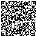 QR code with University Orthopedic Assoc contacts