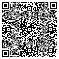 QR code with Handelman Enterprises contacts