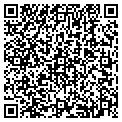 QR code with Kip Prahl Assoc contacts