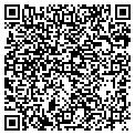 QR code with Good News Missionary Baptist contacts