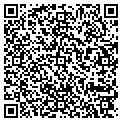 QR code with TNT Dental Repair contacts