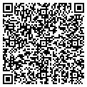 QR code with Sunny Shore Motel contacts