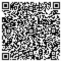 QR code with Mortgagewise Inc contacts