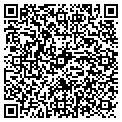 QR code with Computer Command Corp contacts