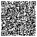 QR code with Abstractions II Corp contacts