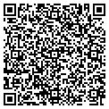 QR code with Samantha Taylor Christian WGHT contacts