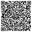 QR code with Miami Latin Church of God Inc contacts