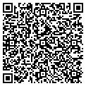 QR code with Sunshine Health Food Inc contacts