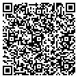 QR code with Kashmir contacts