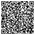 QR code with Hard Rock Designs contacts