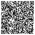 QR code with General Nutrition Center contacts