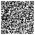 QR code with Perkys Pizza contacts