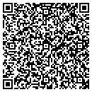 QR code with Whitman TV Sales & Service contacts
