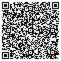QR code with Bill Meyers Loan Officer contacts