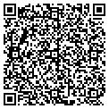 QR code with Bobs Mechanical Inc contacts