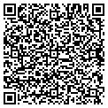 QR code with TNR Produce Wholesale Inc contacts