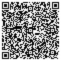 QR code with Keen Battle Mead & Co contacts