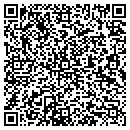 QR code with Automotive Warranty Service Group contacts
