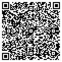 QR code with JM Drywall Manatee Inc contacts