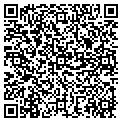 QR code with Evergreen Baptist Church contacts