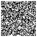 QR code with Suplident International Corp contacts