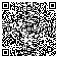 QR code with Ice Magic Inc contacts