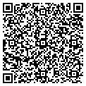 QR code with Erik Transmission Inc contacts