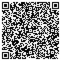 QR code with Strickland T Roofing contacts