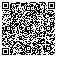 QR code with OCI contacts