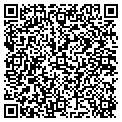 QR code with American Rescue Mortgage contacts