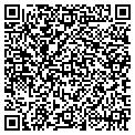 QR code with Golf Marketing Service Inc contacts