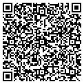 QR code with One Source Telecom Corp contacts