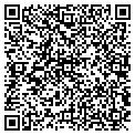 QR code with Childrens Health Center contacts