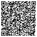 QR code with Paradise Pool Supply Inc contacts