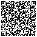 QR code with Wade Lane Welding & Fabricatn contacts