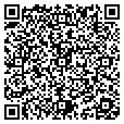 QR code with Cafe Ponte contacts