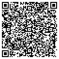 QR code with Armor Systems & Security Inc contacts