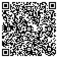 QR code with QNotes contacts
