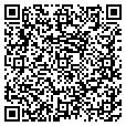 QR code with Jet Networks Inc contacts