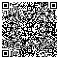 QR code with Ludwig Financial Services contacts