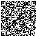 QR code with Millenium One Financial Corp contacts