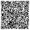 QR code with Grassy Waters Elementary Schl contacts