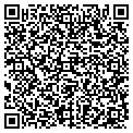 QR code with Rally Food Store 106 contacts