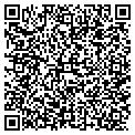 QR code with Lanham Wholesale Inc contacts