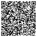 QR code with Robert S Brinegar contacts