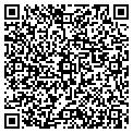 QR code with Jay W Harned Co contacts