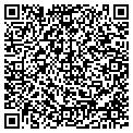 QR code with Moms Commercial Cleaning contacts
