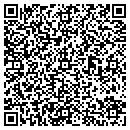 QR code with Blaise Photo Std & Trffc Schl contacts