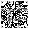 QR code with Eskimo Internet Services Inc contacts